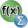 Function Summary Icon