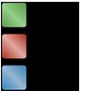 Function Legend Icon