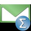 Message Summary Icon