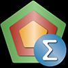 Process Summary Icon