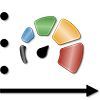 Performance Radar Icon