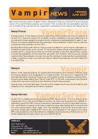 47_vampir_news_06_2007.pdf