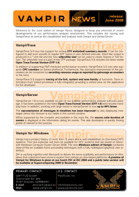 48_vampir_news_06_2008.pdf