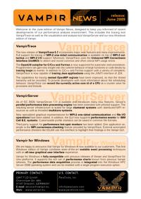 49_vampir_news_06_2009.pdf