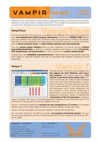 50_vampir_news_06_2010.pdf