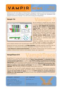 51_vampir_news_06_2011.pdf