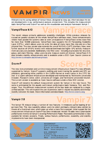 52_vampir_news_06_2012.pdf
