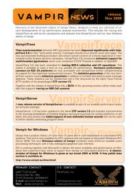 53_vampir_news_11_2008.pdf