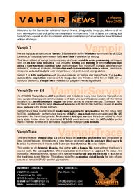 54_vampir_news_11_2009.pdf