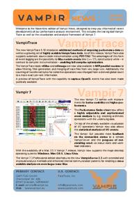 55_vampir_news_11_2010.pdf