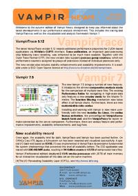 56_vampir_news_11_2011.pdf