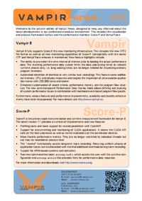 57_vampir_news_11_2012.pdf
