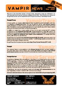 58_vampir_news_11_2007.pdf