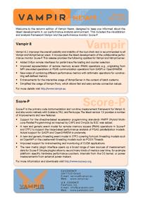 65_vampir_news_sc-13.pdf