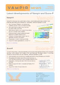 72_vampir_news_ISC-14_web.pdf