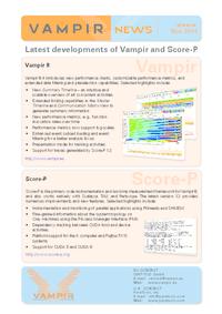 74_vampir_news_sc14.pdf